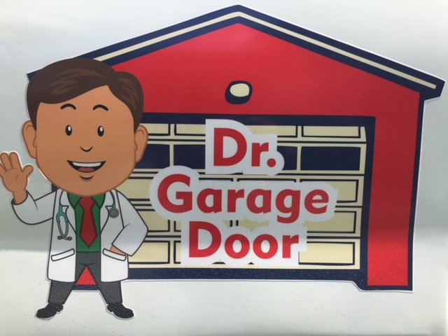 Dr. Garage Door Repair Bellaire
