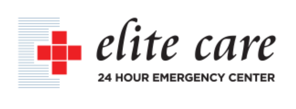 Elite Care Emergency Center