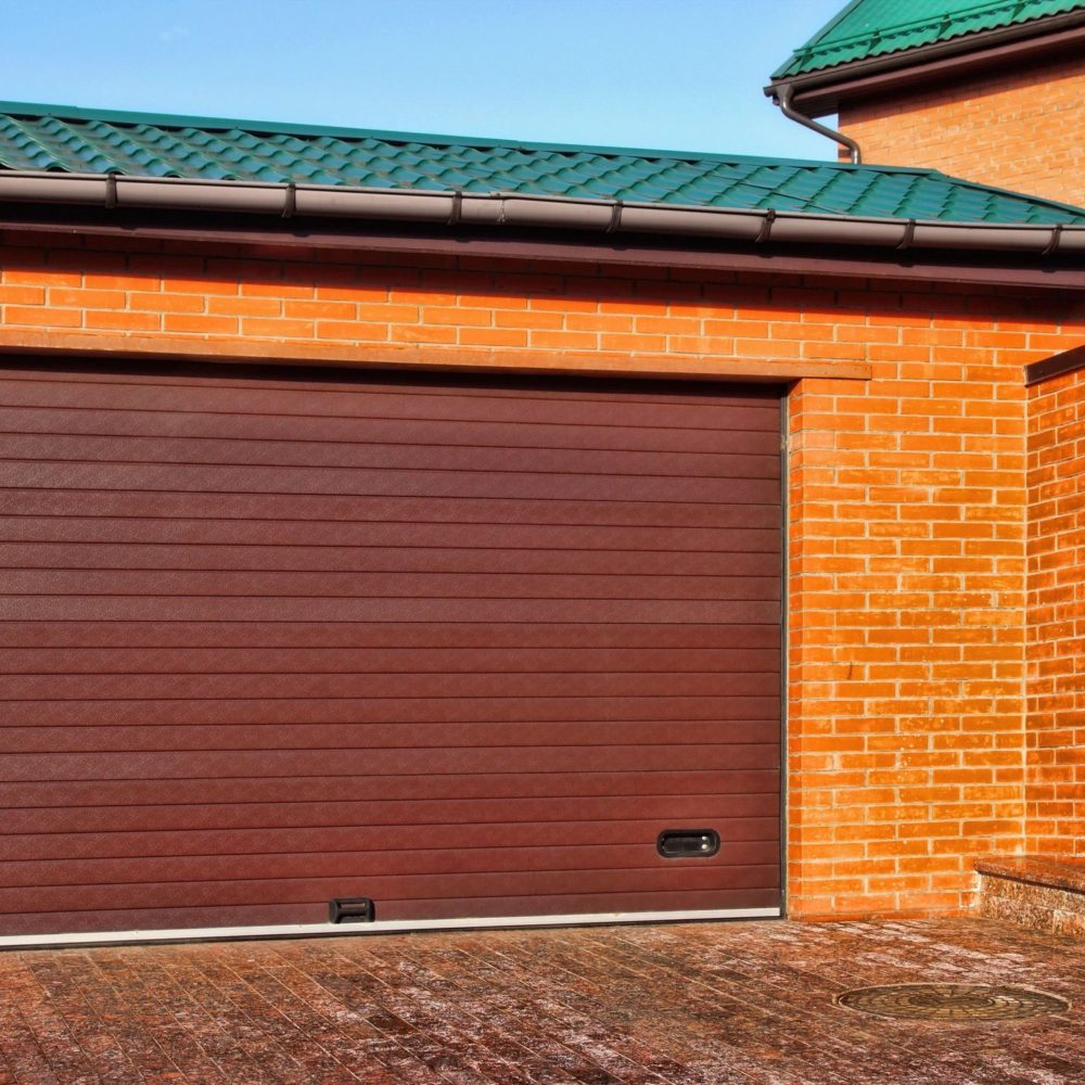 Dr. Garage Door Repair