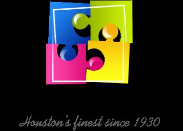 Houston Rice Village Restaurants Bars Clothing
