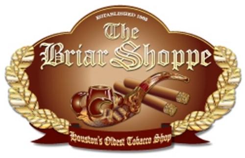 The Briar Shoppe